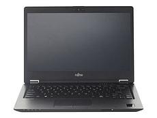 Fujitsu LifeBook U747 Notebook