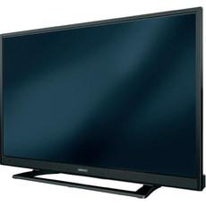 Grundig 28 VLE 4401 BF LED-Fernseher sch