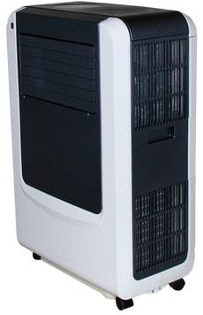 climatizzatore Aero KMO1201