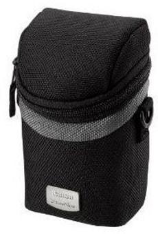 sac souple DCC-750, noir