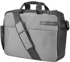 Signature Topload sacoche pour ordinateur portable 15.6''