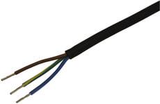 Câble GD (H0RR-F 3x1.0)