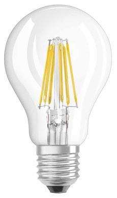 LED E27 75W