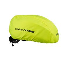 Helmet Cover Hi-Vis
