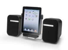 D.13.003 iPad Docking