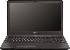 Fujitsu LifeBook A557 Notebook
