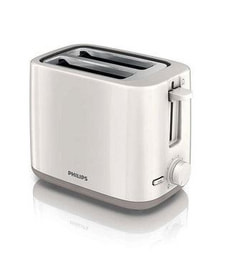 Philips HD2595/02 Toaster