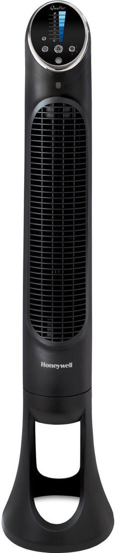 ventilateur HYF290E4