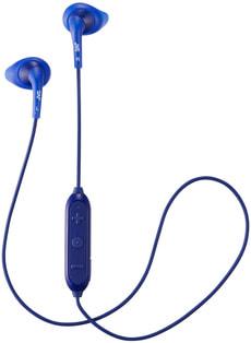 HA-EN10BT-A - Blau