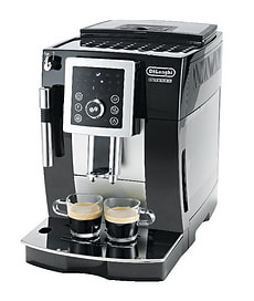 ECAM 23.210.B Intensa Kaffeevollautomat