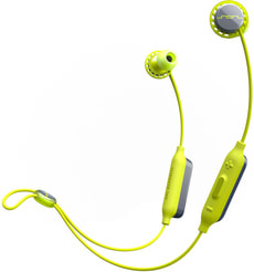 Relay Sport Bluetooth - Lime