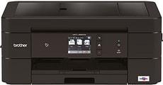 MFC-J890DW Drucker / Scanner / Kopierer / Fax