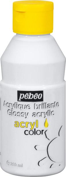 Pébéo Acrylcolor