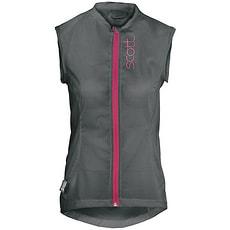 Scott Light Vest Protector Actifit