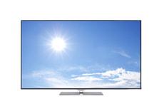 DL55U400S4CW 139 cm  Televisore 4K