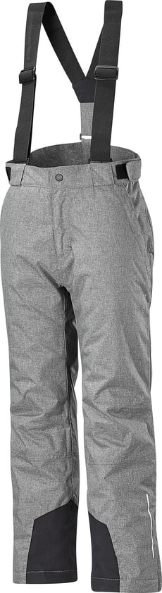 Pantalon de ski pour garçon