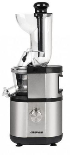 G20055 argento / nero