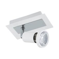 LED Spot Sarria