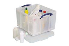 Really Useful Box Ordnungsbox 42 l