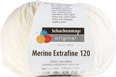 Wolle Merino 120