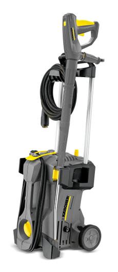 Nettoyeur haute pression HD 5/11 P