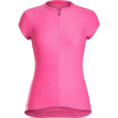 Vella women`s cycling jersey