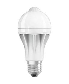 LED E27 11.5W