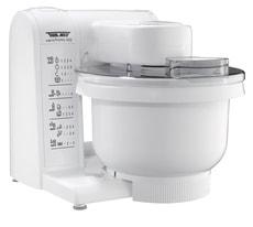 Vario Tronic 550 Küchenmaschine
