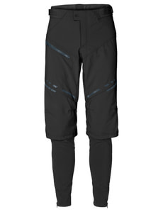 Me Virt Softshell Pants II