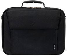Base 15-17.3'' Sacoche pour ordinateur portable