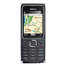 L-Nokia 2710_black