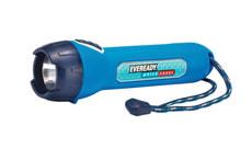Taschenlampe Waterproof