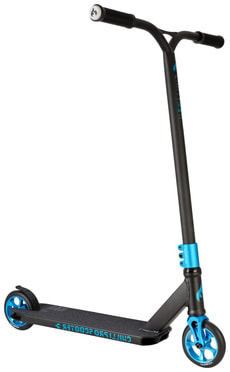scooter online kaufen bei bike world. Black Bedroom Furniture Sets. Home Design Ideas