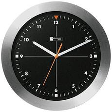 W036 horloge murale