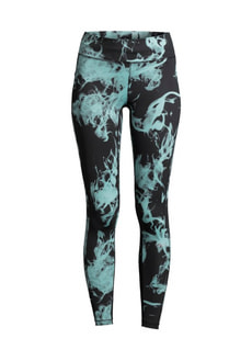 Exhale 7/8 Tights