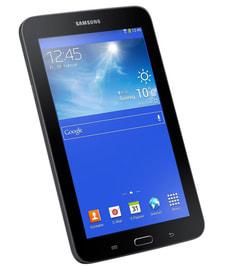 Galaxy Tab3 7.0 lite black