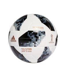 "World Cup Top Replique ""Telstar"""
