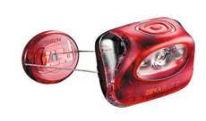 Zipka Plus 2 Stirnlampe
