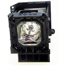 Lampada proiettore per NEC NP1000,NP2000