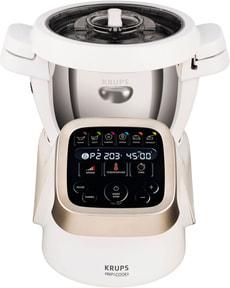 Krups HP5031 Küchenmaschine