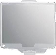 BM-9 LCD Protège-moniteur