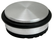 Türstopper 83 x 40 mm