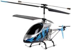 Big One Pro RC elicottero