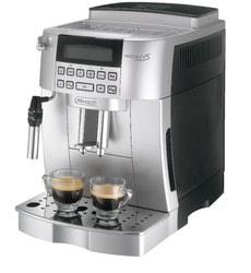 ECAM 22.320SB Kaffeevollautomat