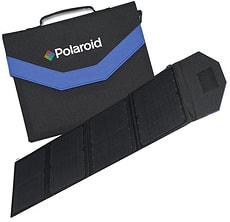 Panneau solaire SP50 50 W