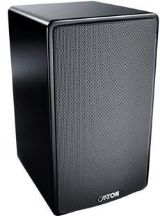 AM5 - Noir