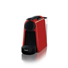 Essenza Mini Delonghi Ruby Red