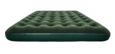Horizon Airbed (Queen)