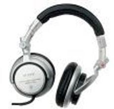 L-MDRV700DJ Kopfhörer