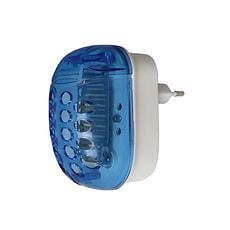 PIC mini azzurro